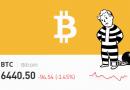 Bitcoin có phải là công cụ cho các hoạt động bất hợp pháp không?