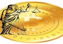 Bitcoin có thể được quy định bởi chính phủ?