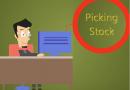 7 điều cần làm khi chọn cổ phiếu